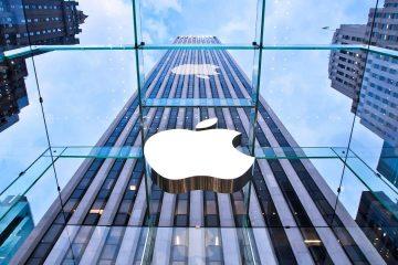 双A平台 黑苹果524444NET