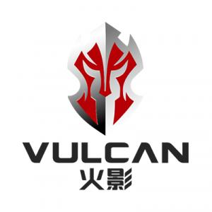 VULCAN Gameing Computer