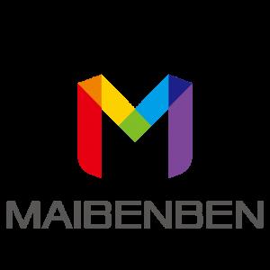 MaiBenBen Computer