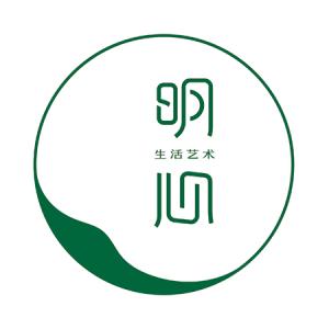 Ming Xin Mandarin orchard