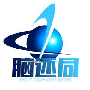 Hangyin Electronic Technology Co., Ltd