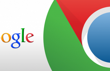 Chrome 核心浏览器 书签同步524444NET